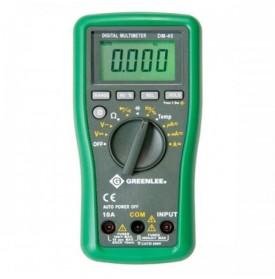 Multimetro DW-45