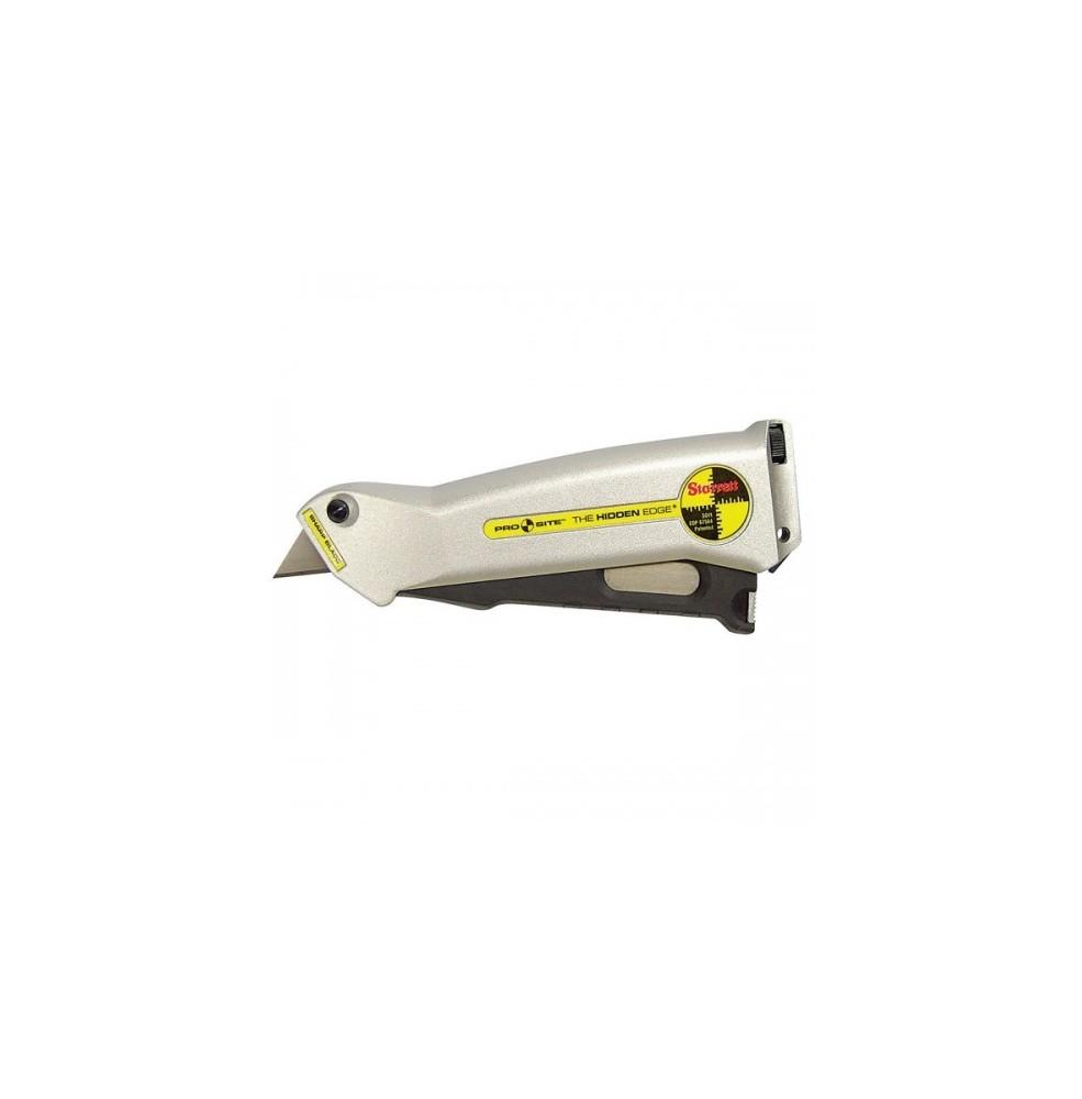 Cuchillo de Seguridad S011