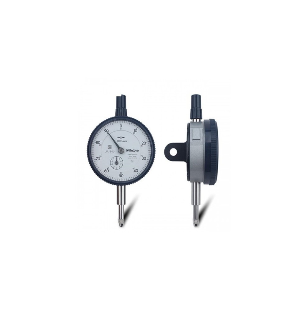 Reloj Comparador 2046S