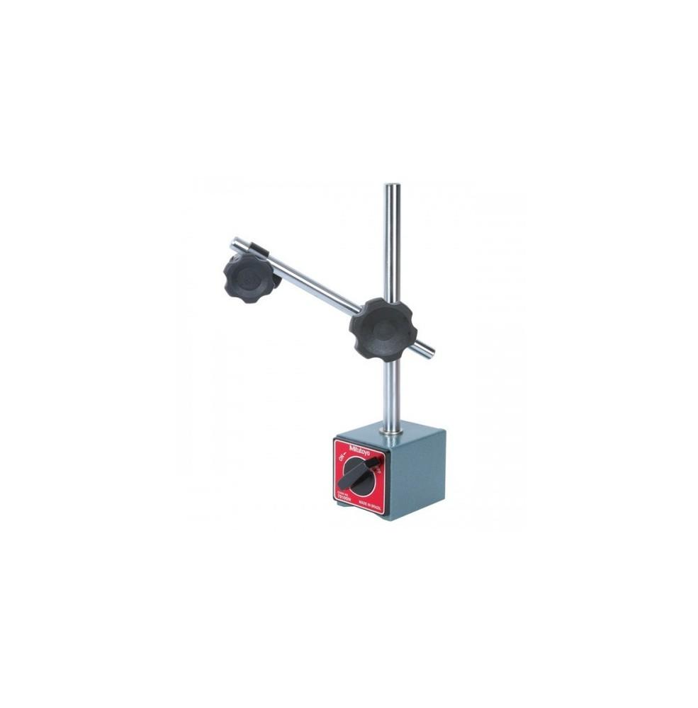 Base Magnetica Estandar 7010SN