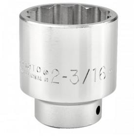 """Copa 3/4"""" X 2-3/16""""- J5570 Proto"""