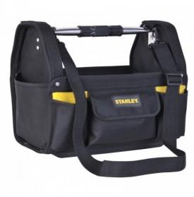 Maletin P/herramientas De 16 - Stst516114 Stanley