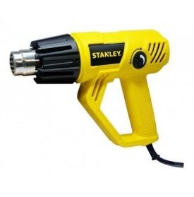 Pistola De Calor 1800w / Stxh2000k-b3 Stanley