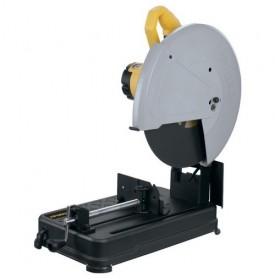 Tronzadora 14 Pulgadas 2.100w -3.800 Rpm / Ssc22-b3 Stanley