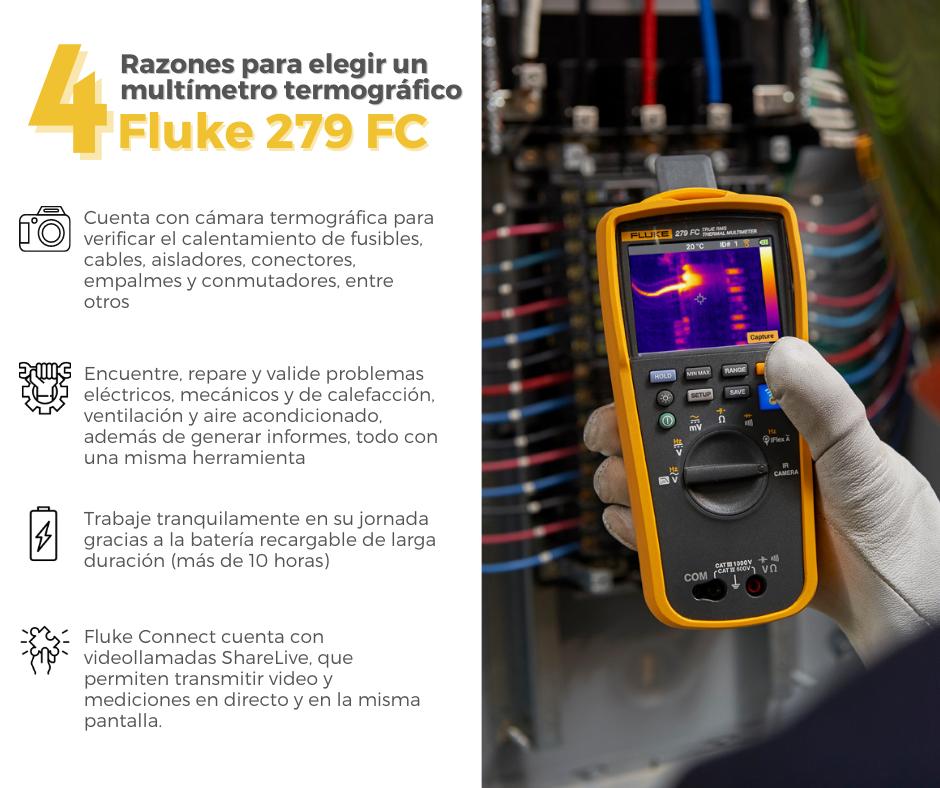 FlukeTips 279FC 1.png
