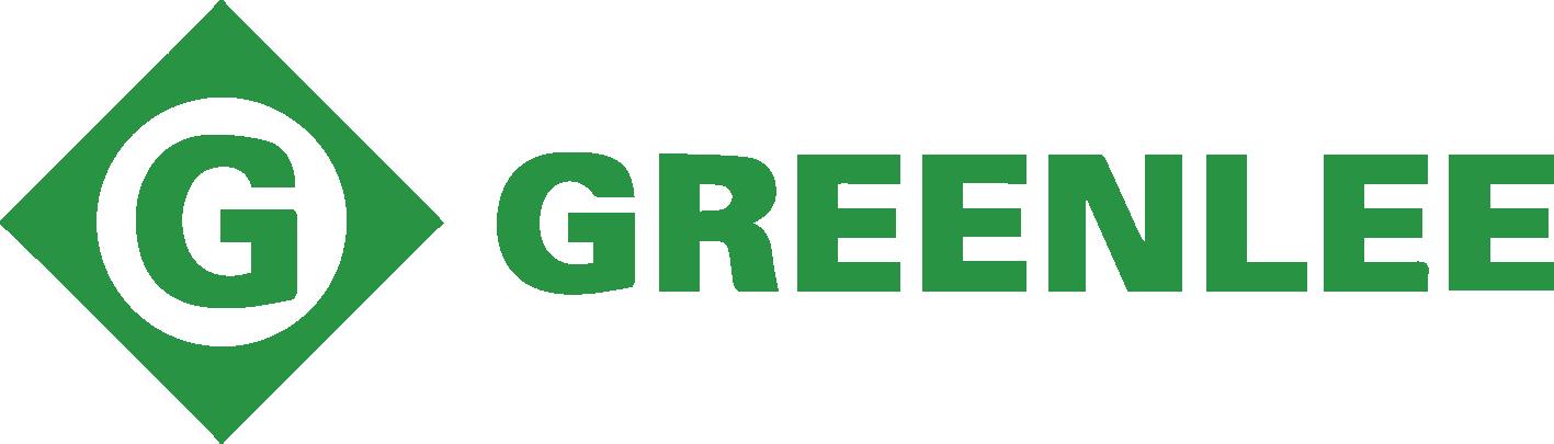 greenlee.png